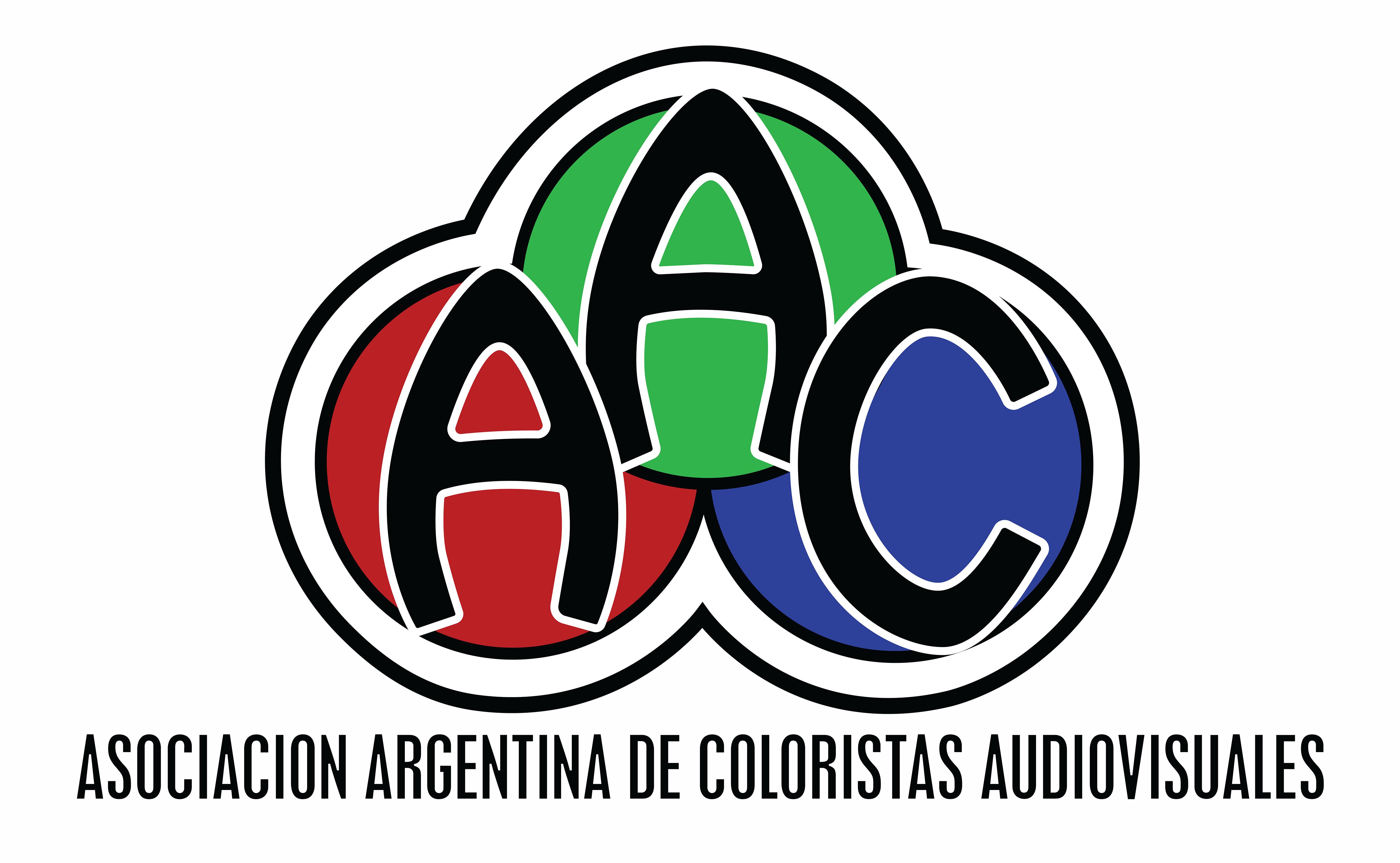 AAC - Asociación Argentina de Coloristas