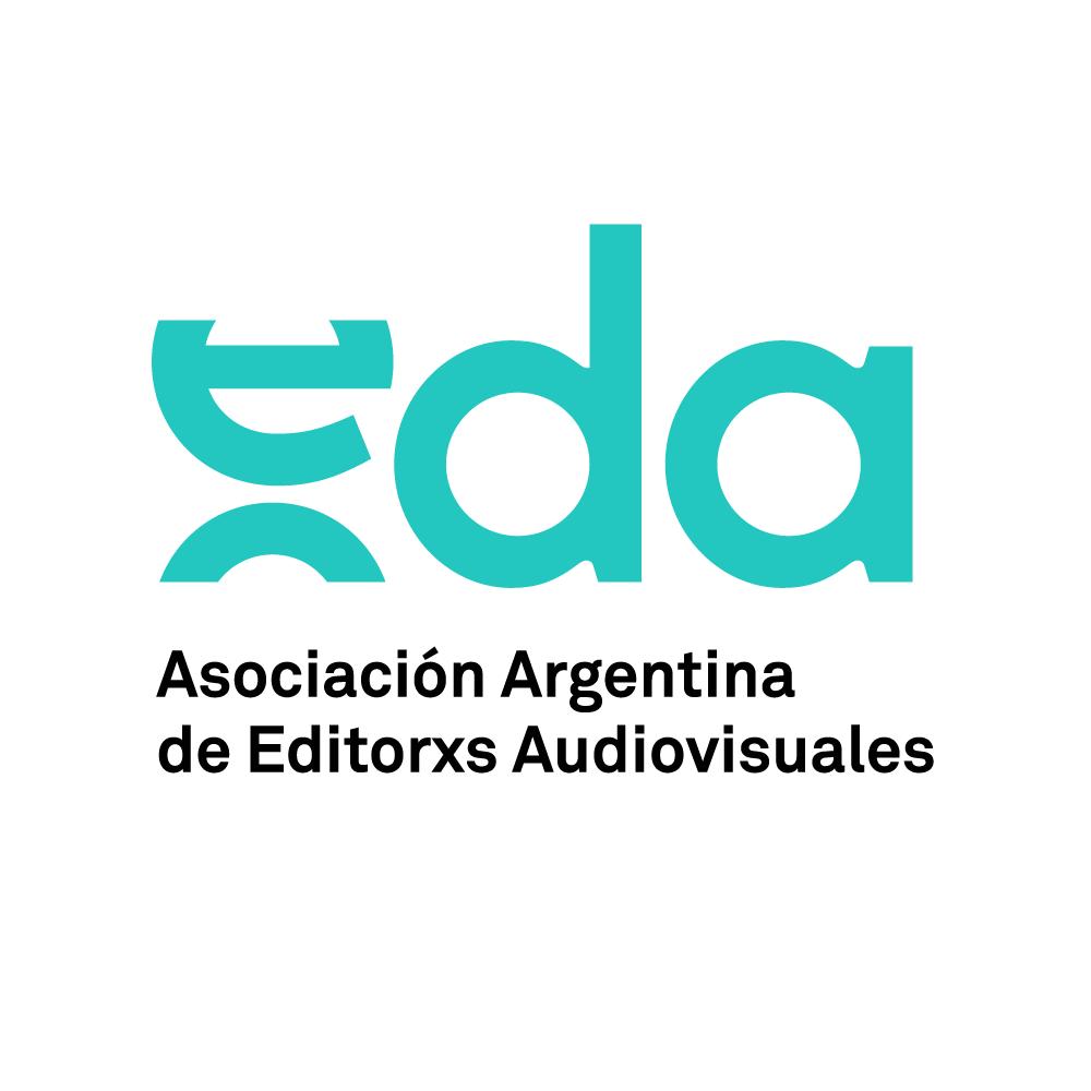 Asociación Argentina de Editores Audiovisuales