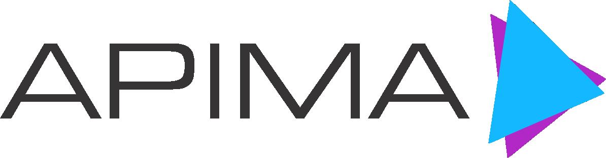 APIMA - Asociación de Productores Independientes de Medios Audiovisuales