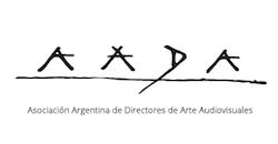 AADA - Asociación Argentina de Directores de Arte